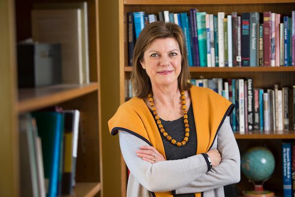 Karen Jacobsen - Principal Investigator,Feinstein International Centerkaren.jacobsen@tufts.edu