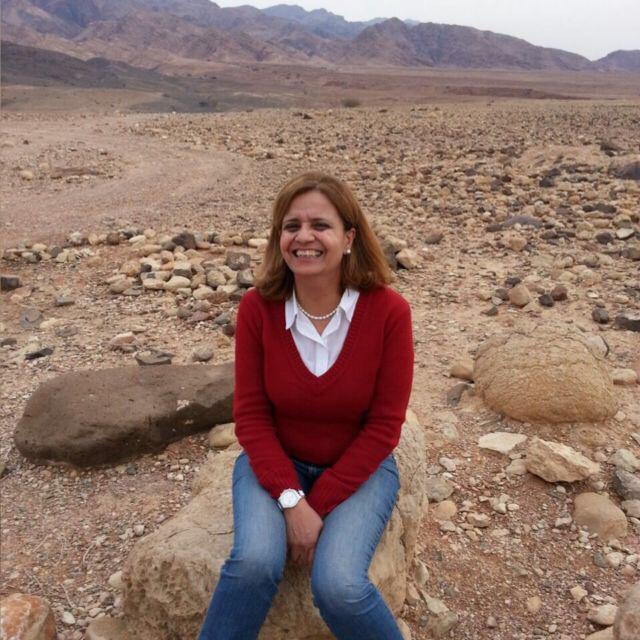 Ruby Assad - rubyhaydar@gmail.com