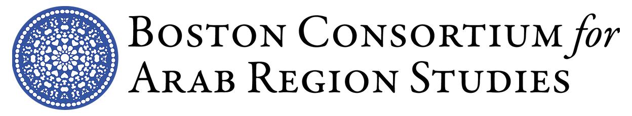 BCARS Logo