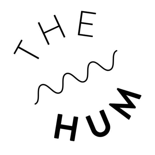 thehum_logo_primary_black-2.png