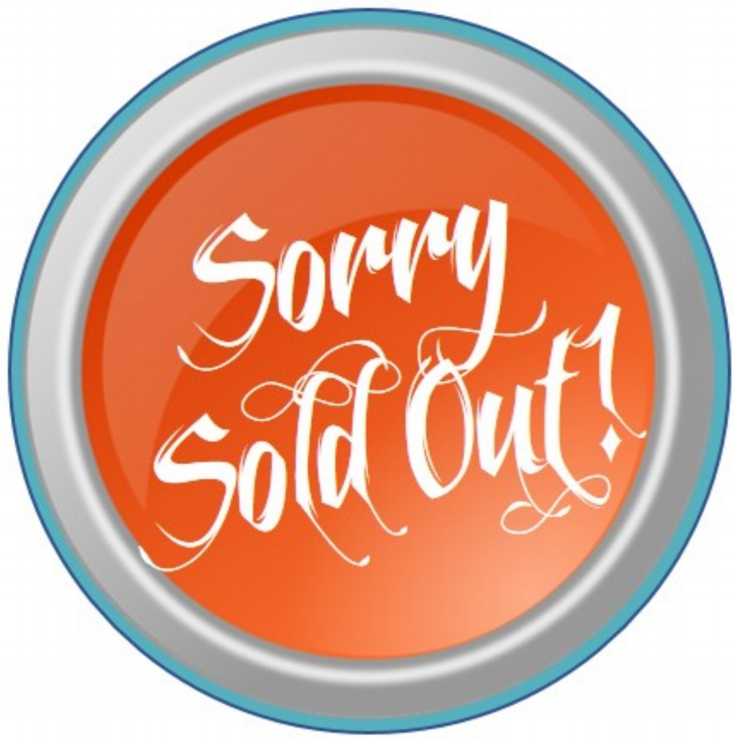 Sold Items -