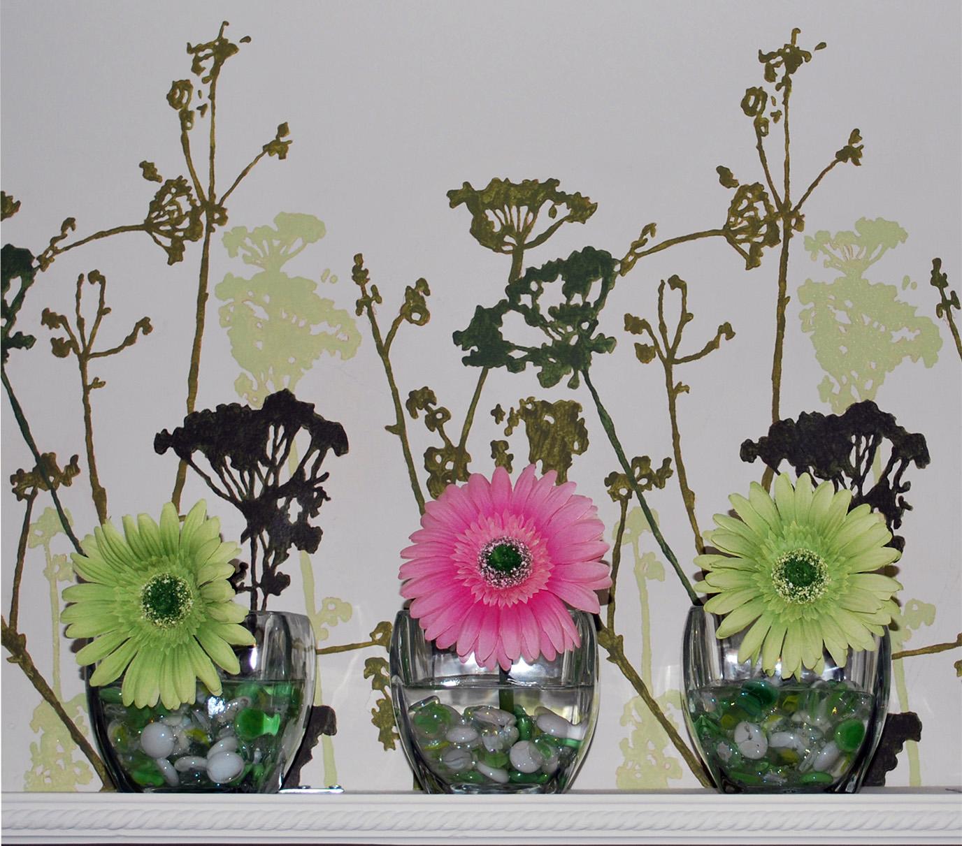 9 Floral.jpg