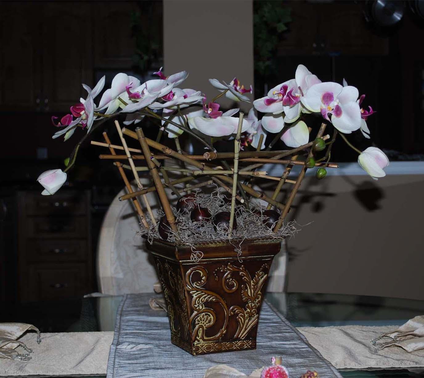 13 Floral.jpg