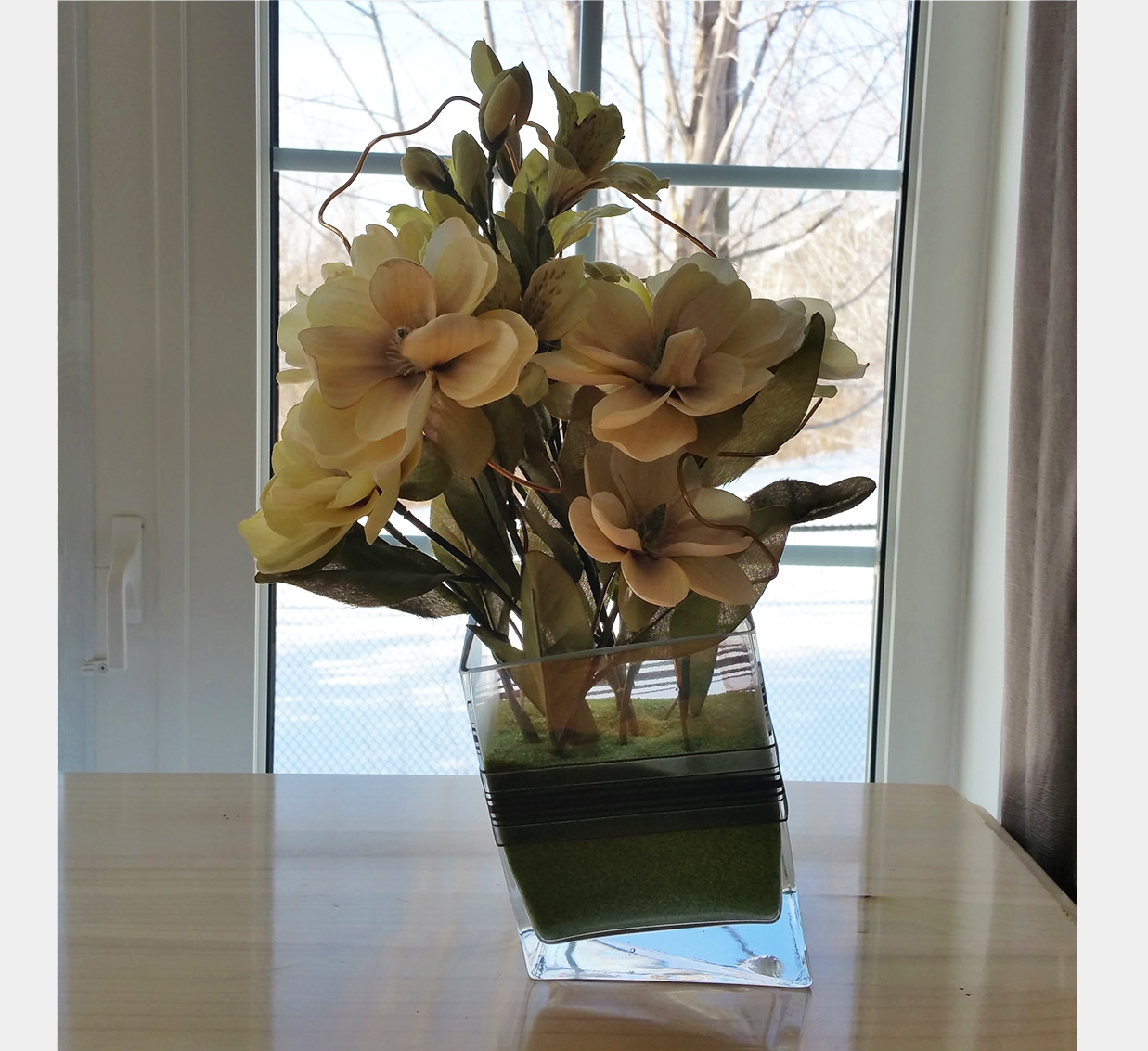 26c Floral.jpg