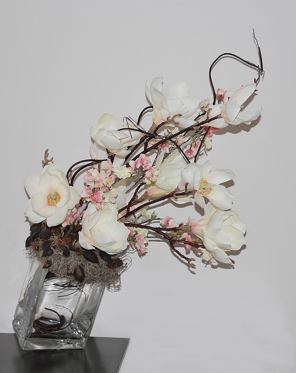 5 Floral.jpg