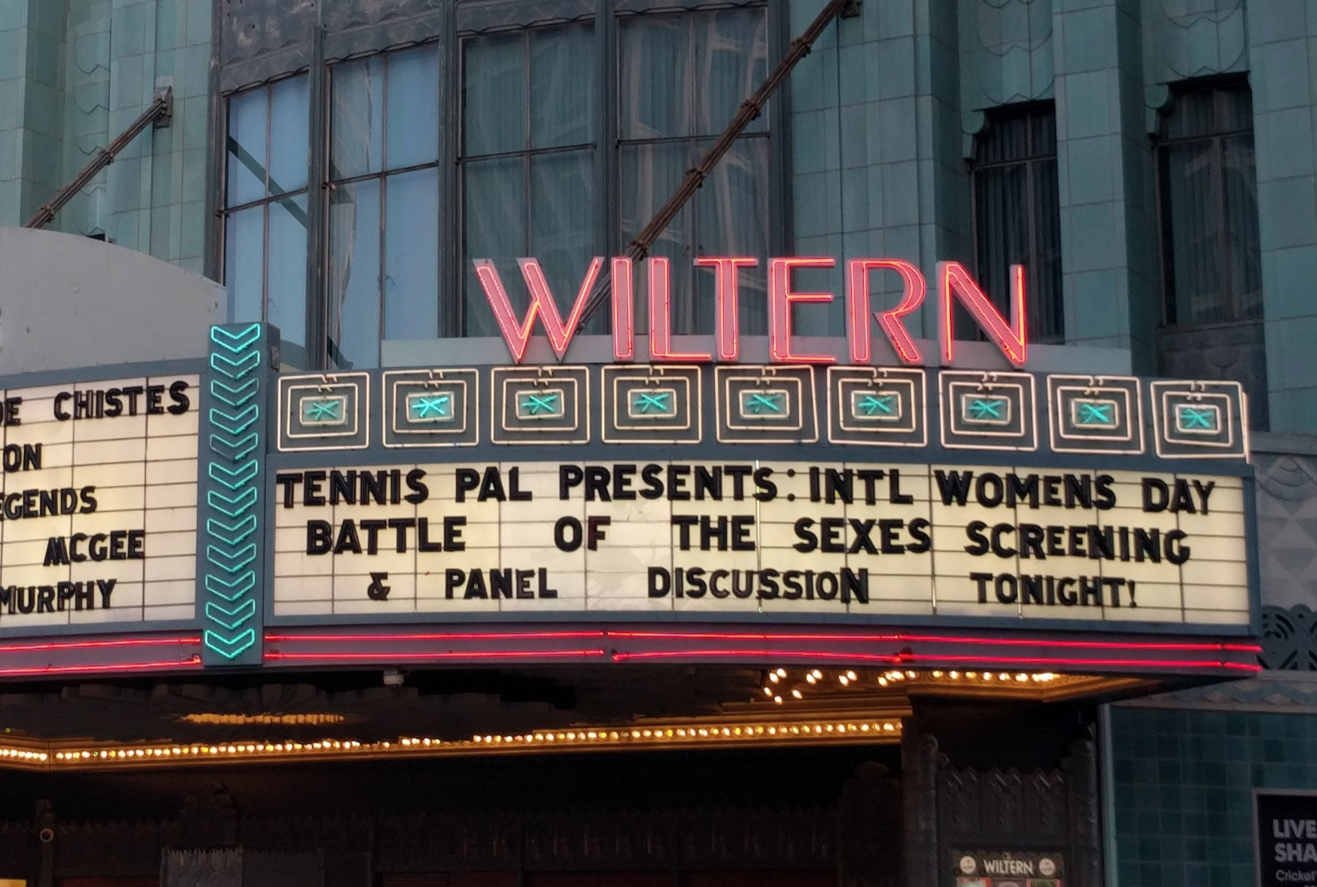 Wiltern Event TennisPAL Syde Agency.png