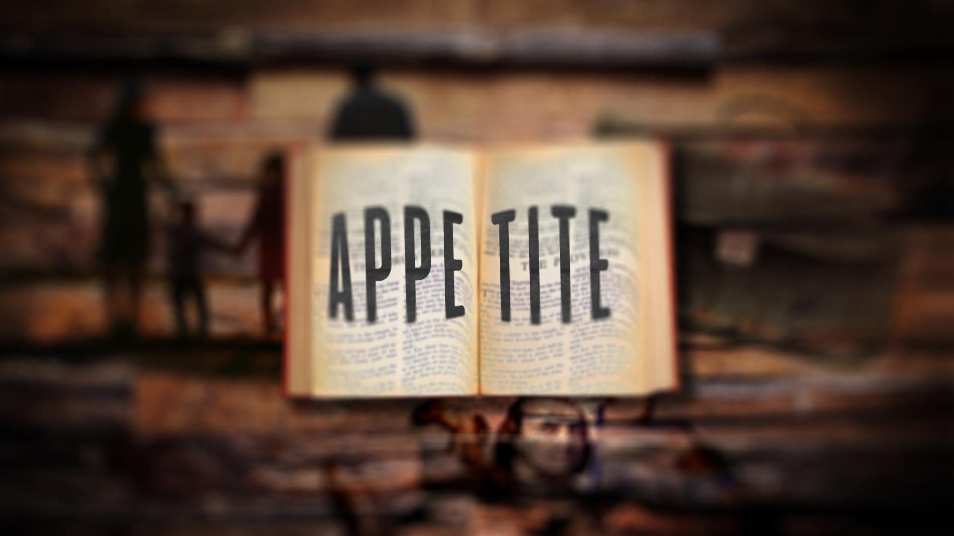 AppetiteMain.jpg