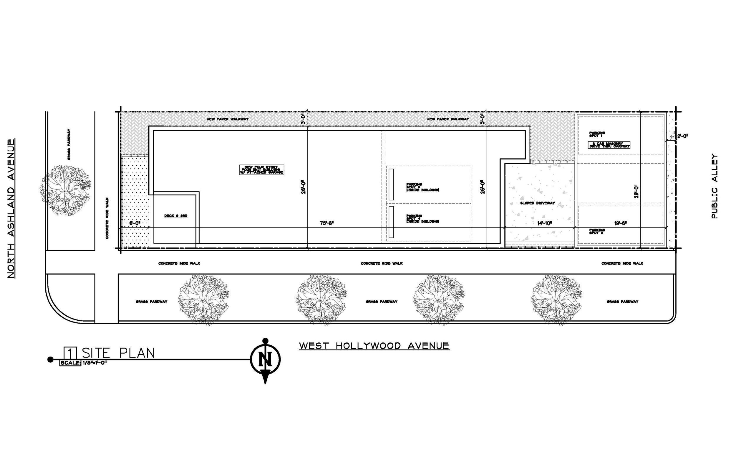 1600 W Hollywood Floor Plan 1.jpg