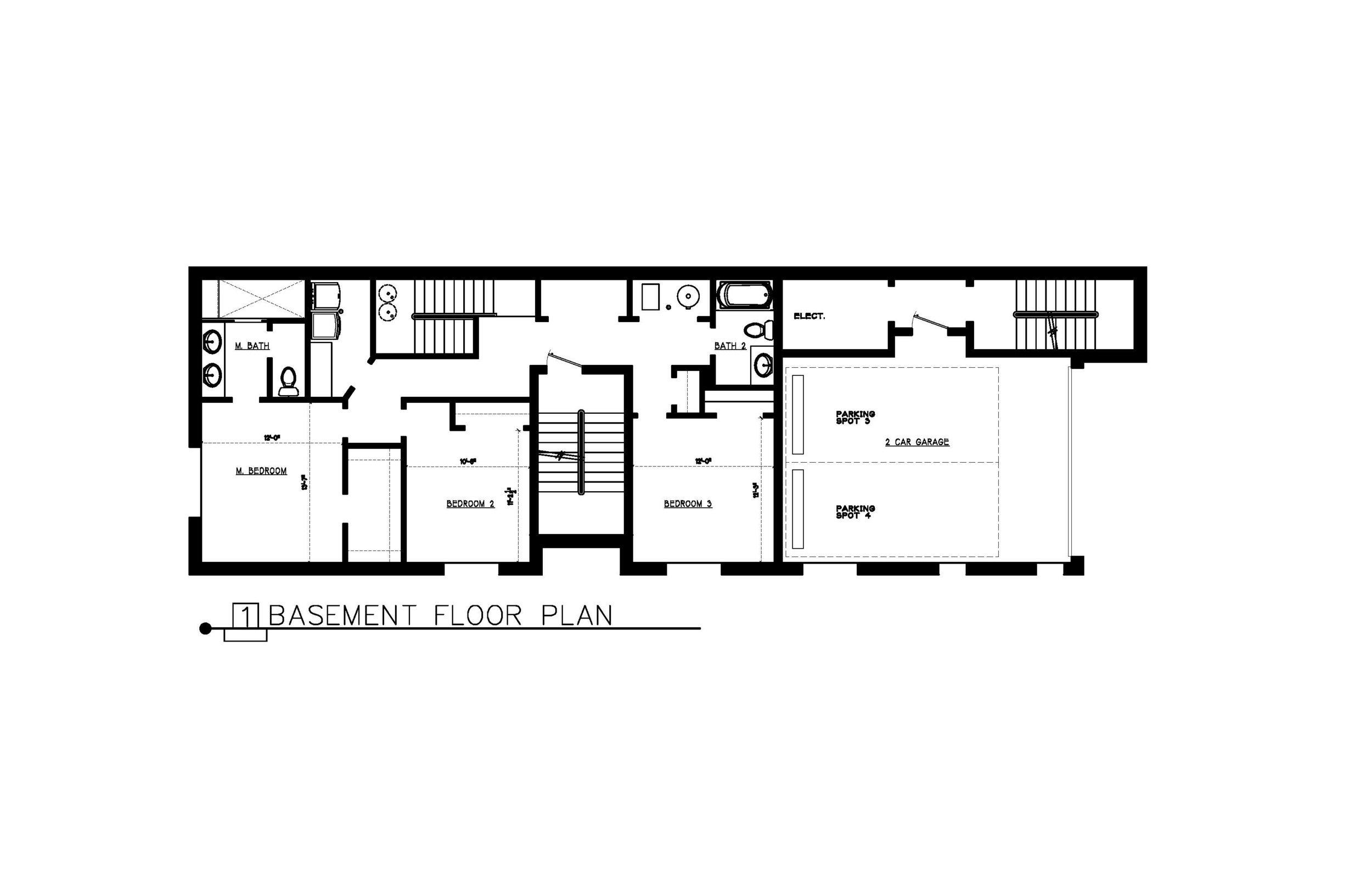 1600 W Hollywood Floor Plan 2.jpg