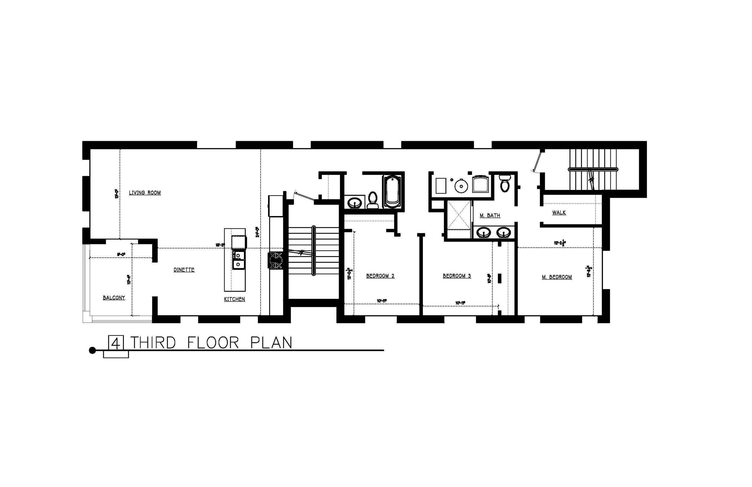 1600 W Hollywood Floor Plan 5.jpg