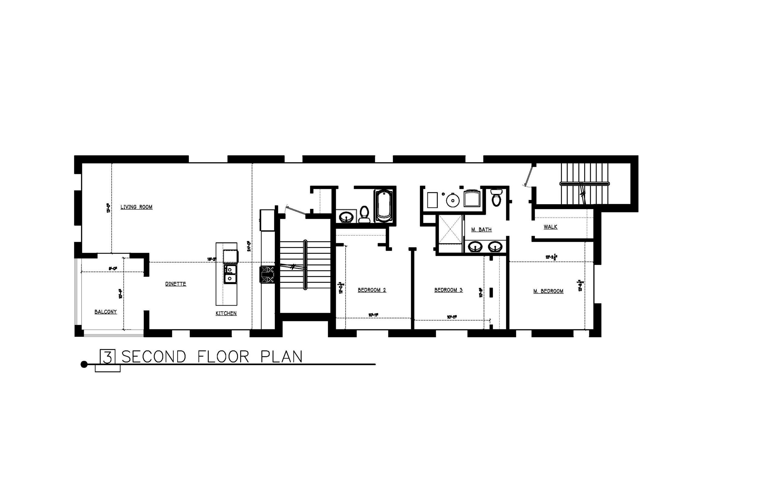 1600 W Hollywood Floor Plan 4.jpg