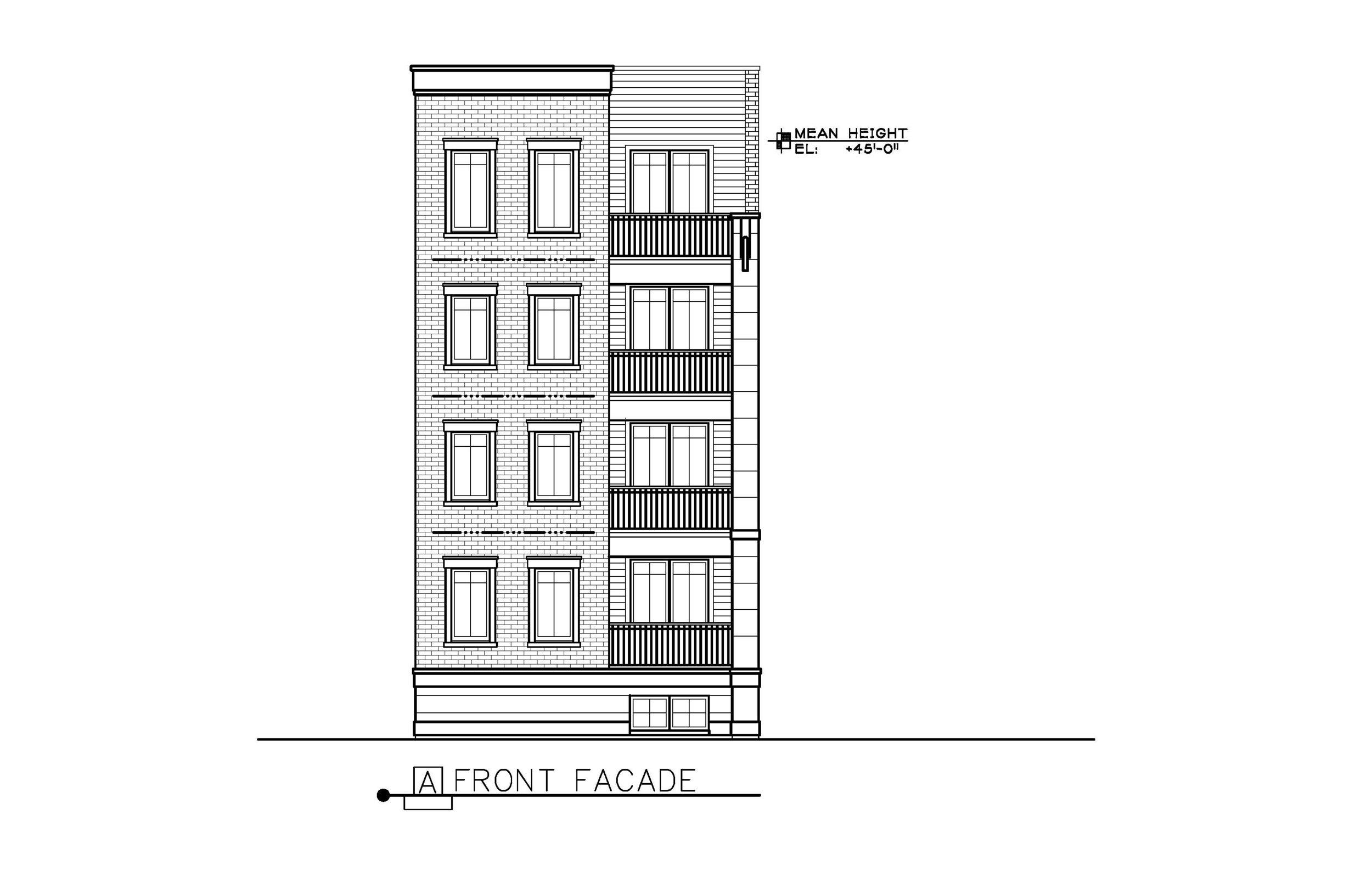 1600 W Hollywood Floor Plan 7.jpg