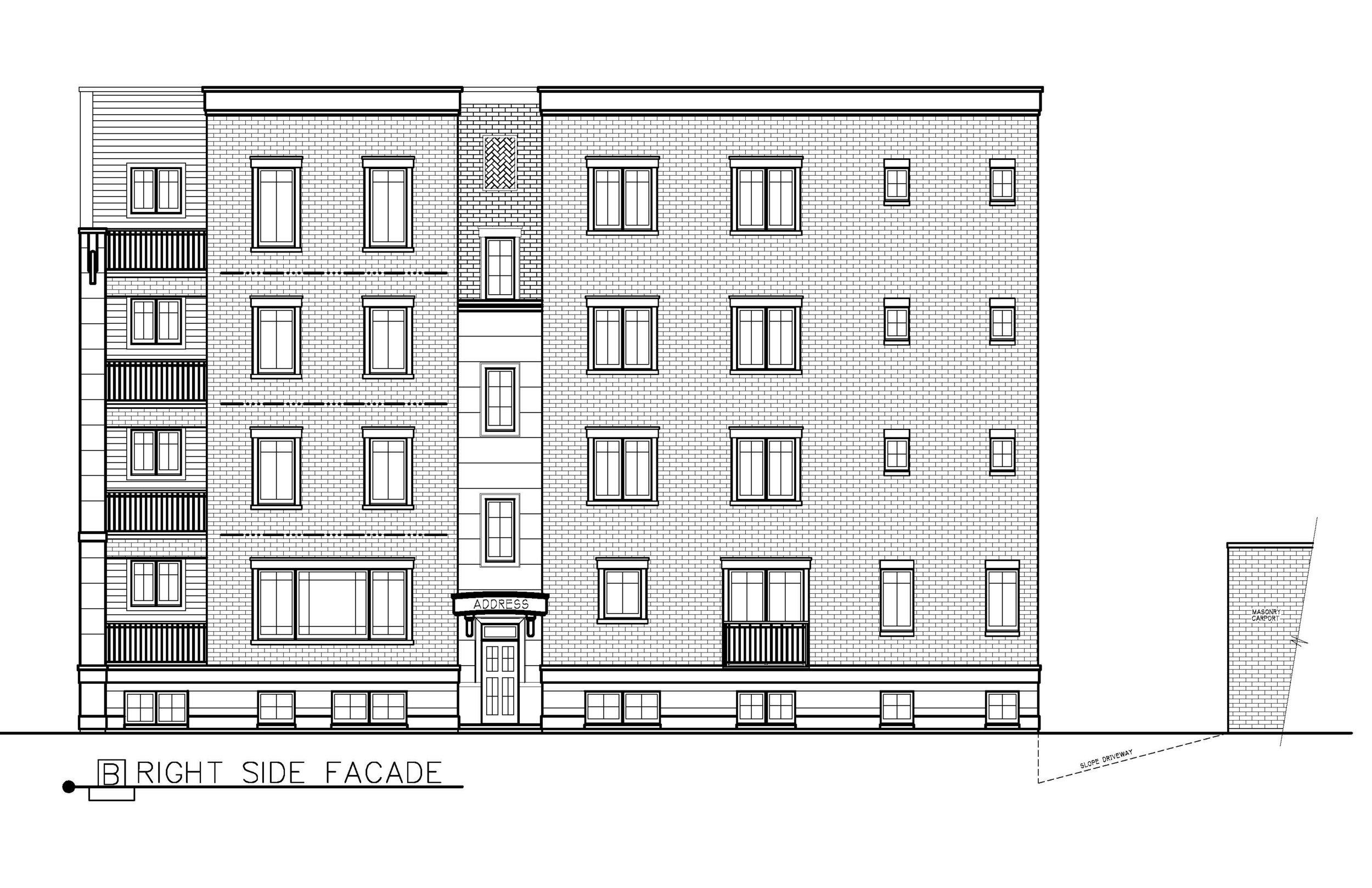 1600 W Hollywood Floor Plan 8.jpg