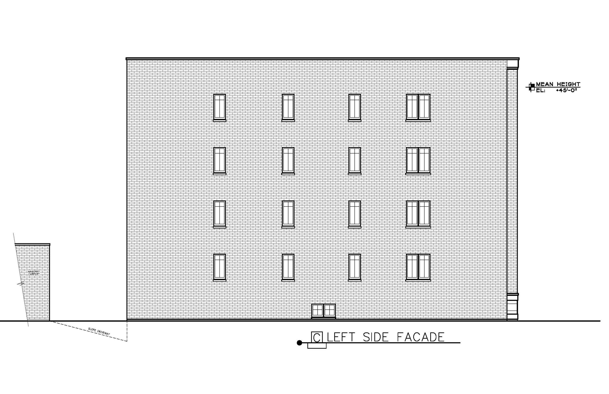 1600 W Hollywood Floor Plan 9.jpg
