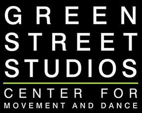 Greenstreet_logo.jpg