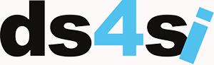 ds4si_logo.jpg