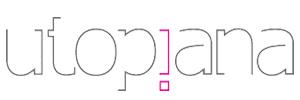 Utopiana_logo.jpg