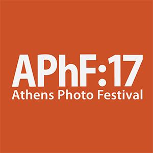 Athens_Photo.jpg