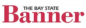 baystate_banner_logo.jpg