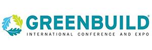 Greenbuild_logo.jpg