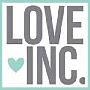 love_inc.jpg