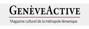 Geneve_Active.jpg