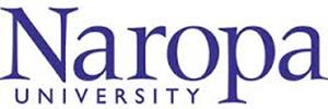naropa_logo.jpg