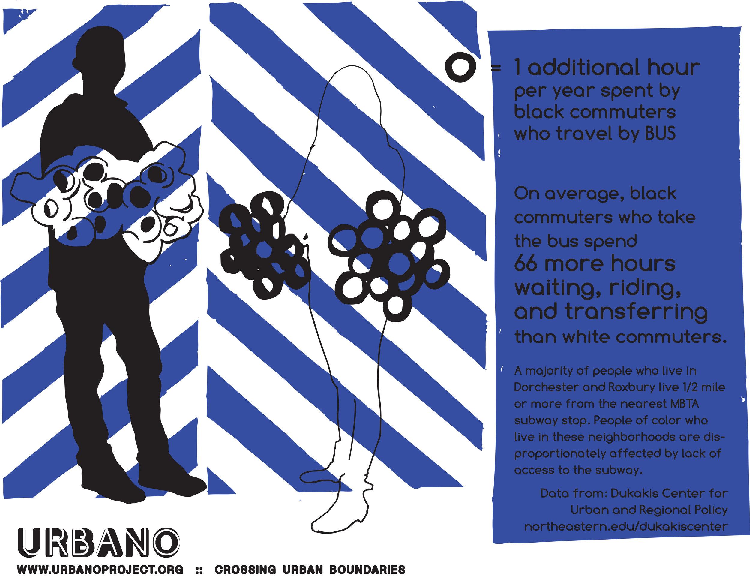 42_Poster - cuffs.jpg