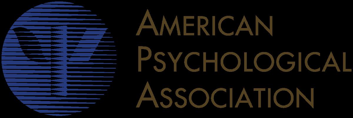 NL-APA Logo.png