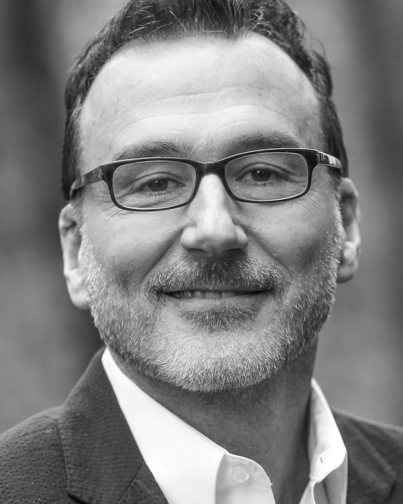ROBERT JENSEN   Managing Director