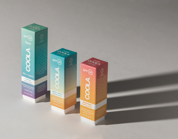 COOLA   Togetherness Studio.