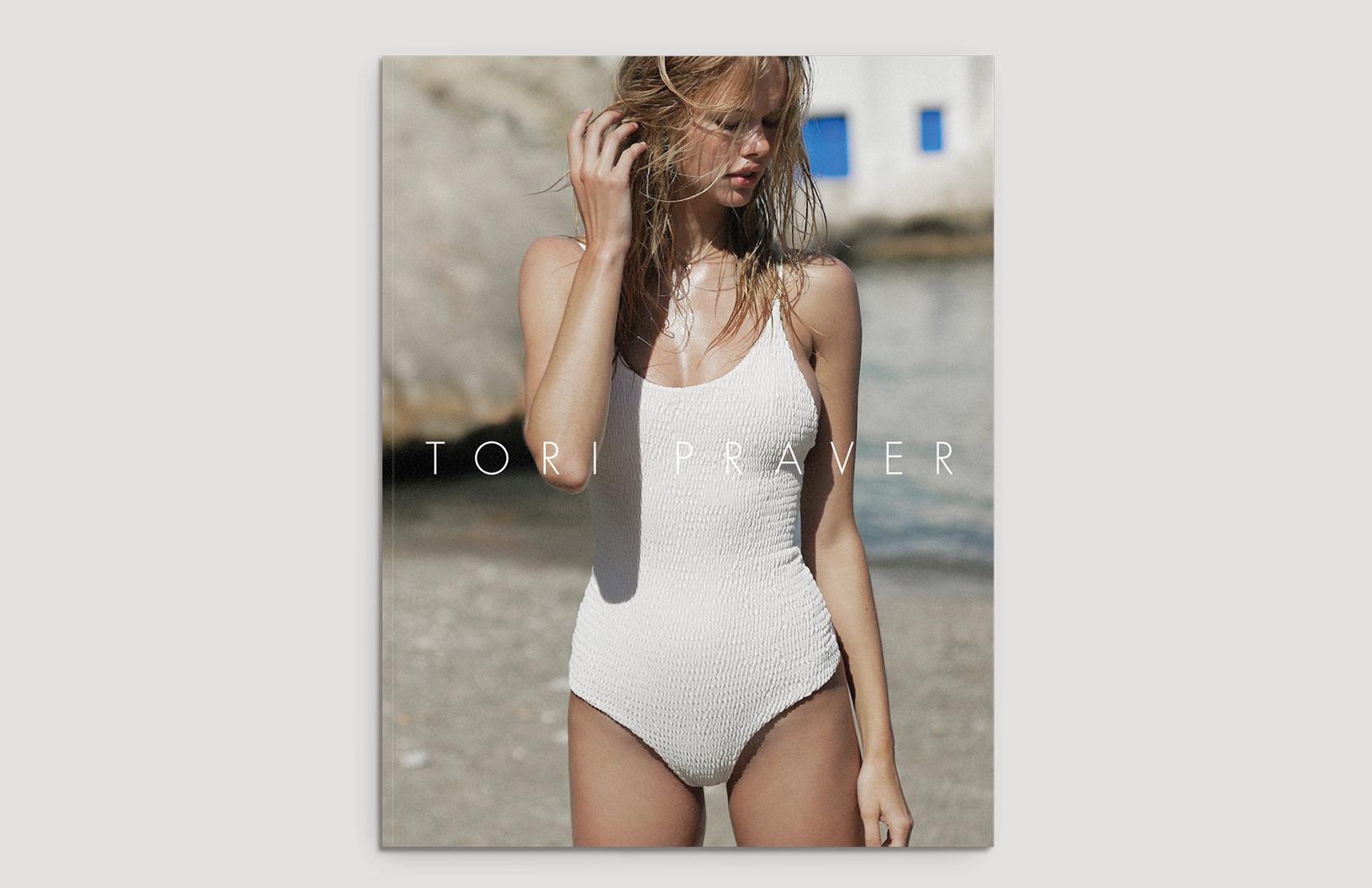 magazine_mockup_cover4.jpg