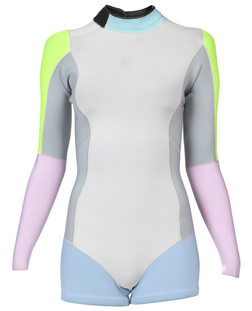 Cynthia-Rowley-Roxy-Wetsuit-198.jpg