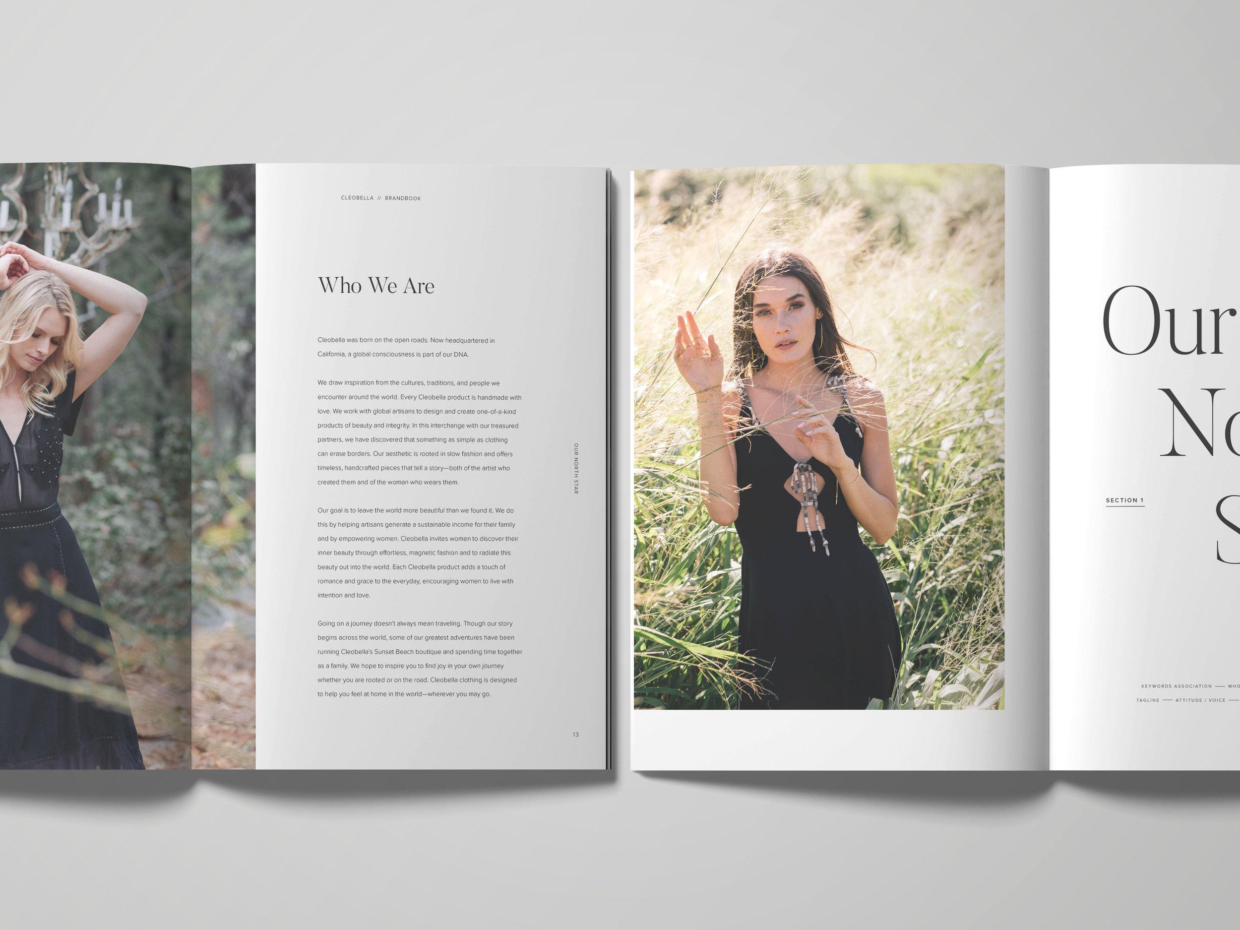 Brand-Book-Mock-1.jpg