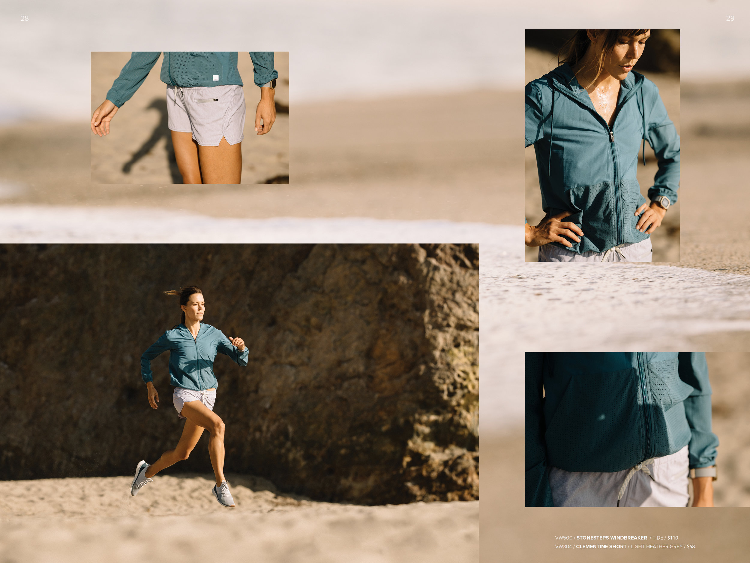 VUORI SP19 WOMENS LOOKBOOK FINAL15.jpg