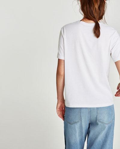 whiteteeshirt2.jpg