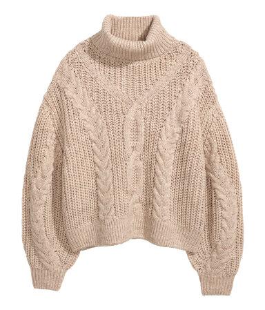 hmbeigesweater.jpg