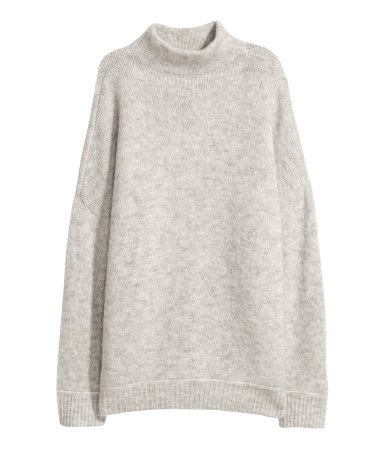 woolblendsweater.jpg