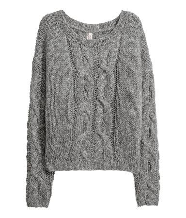 cableknitsweater.jpg