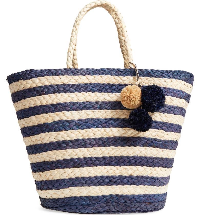 stripedbeachbag.jpg