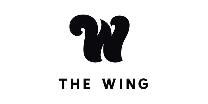 logo_thewing_2x.png