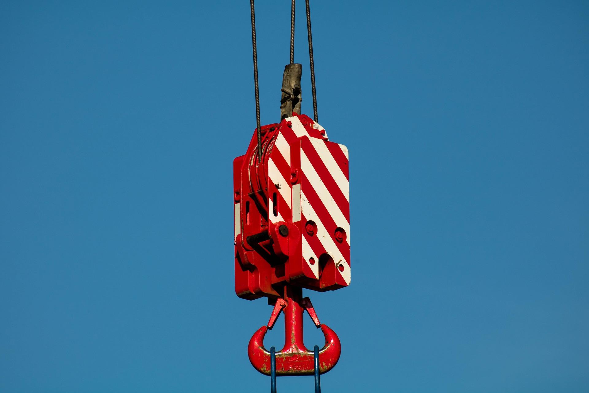 crane-bottle-2367659_1920.jpg