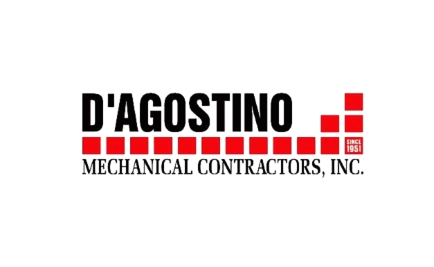 D'Agostino Mechanical Contractors, Inc.