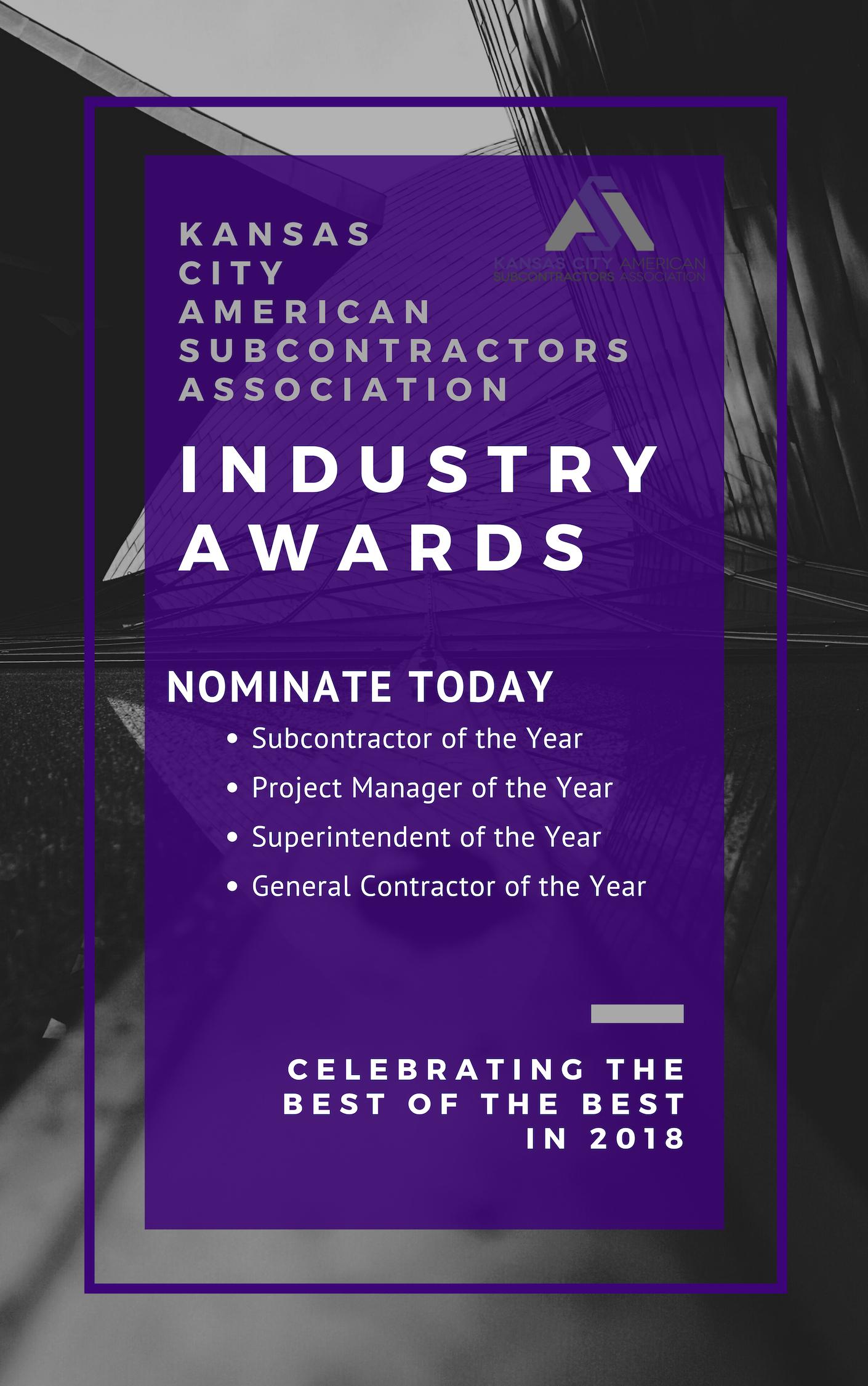 KansasCityAmericanSubcontractors Association.jpg