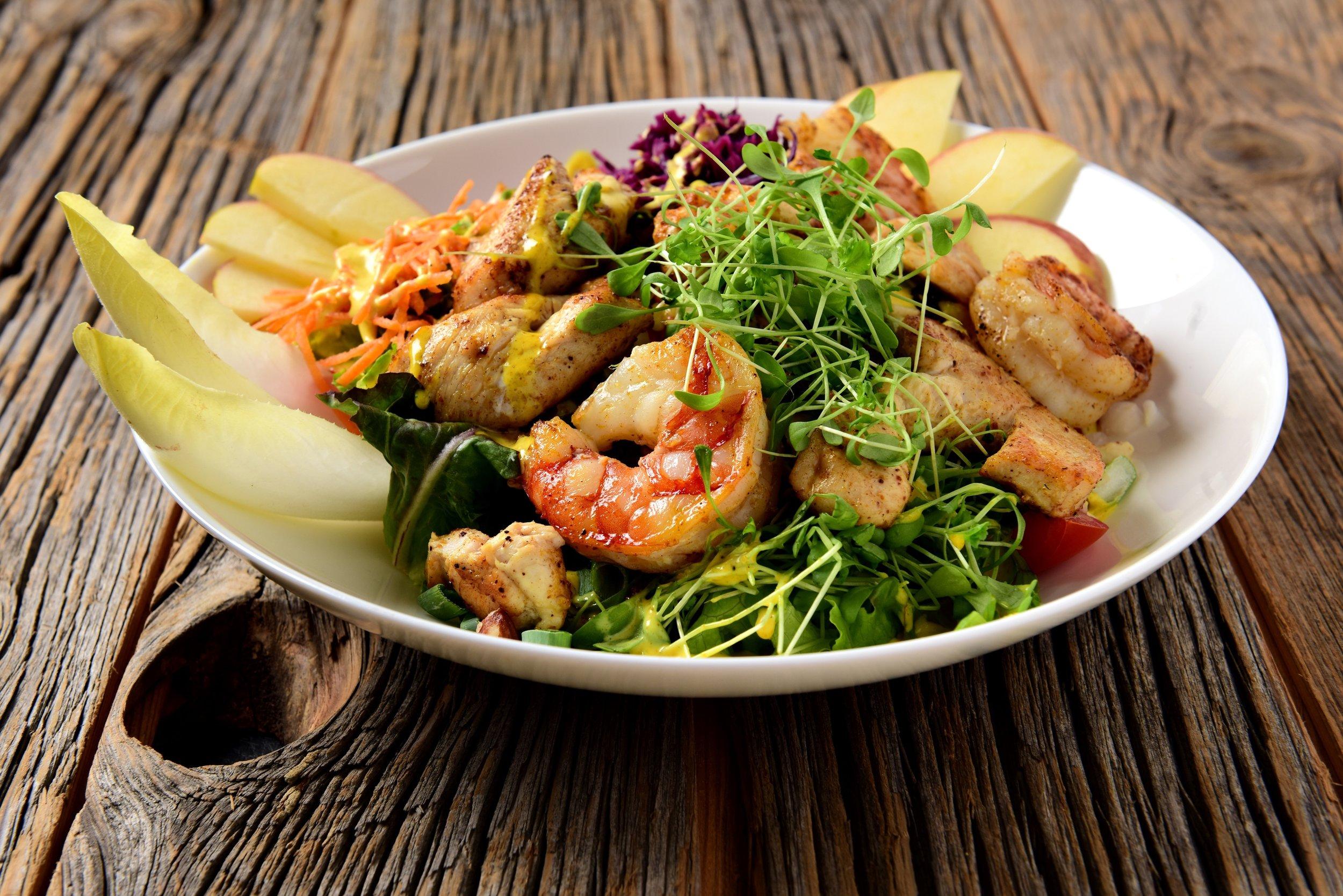 5 t goe gedacht haacht leuven restaurant brasserie bart albrecht fotograaf culinair food huwelijks tablefever.jpeg