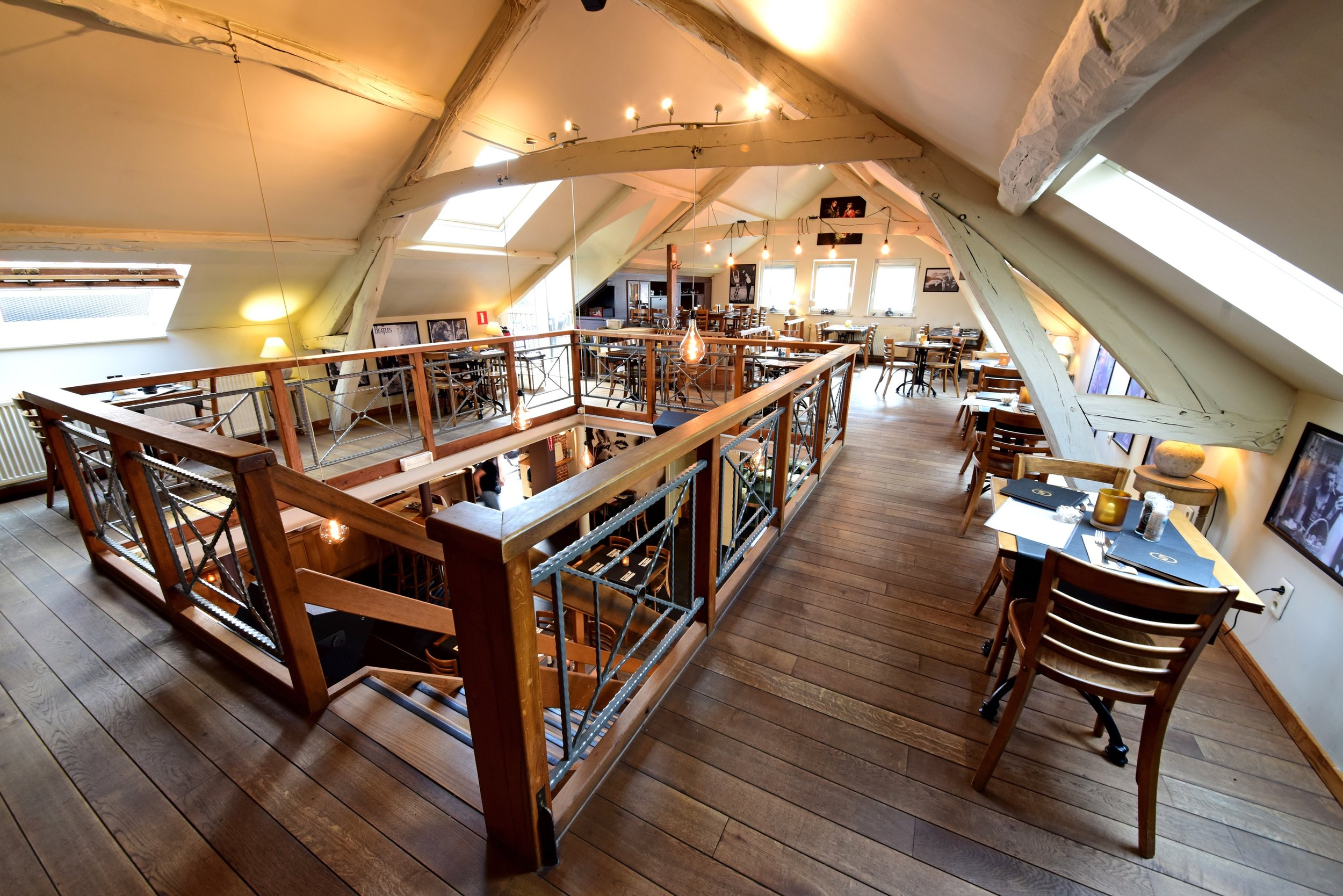 19 t goe gedacht haacht leuven restaurant brasserie bart albrecht fotograaf culinair food huwelijks tablefever.jpeg