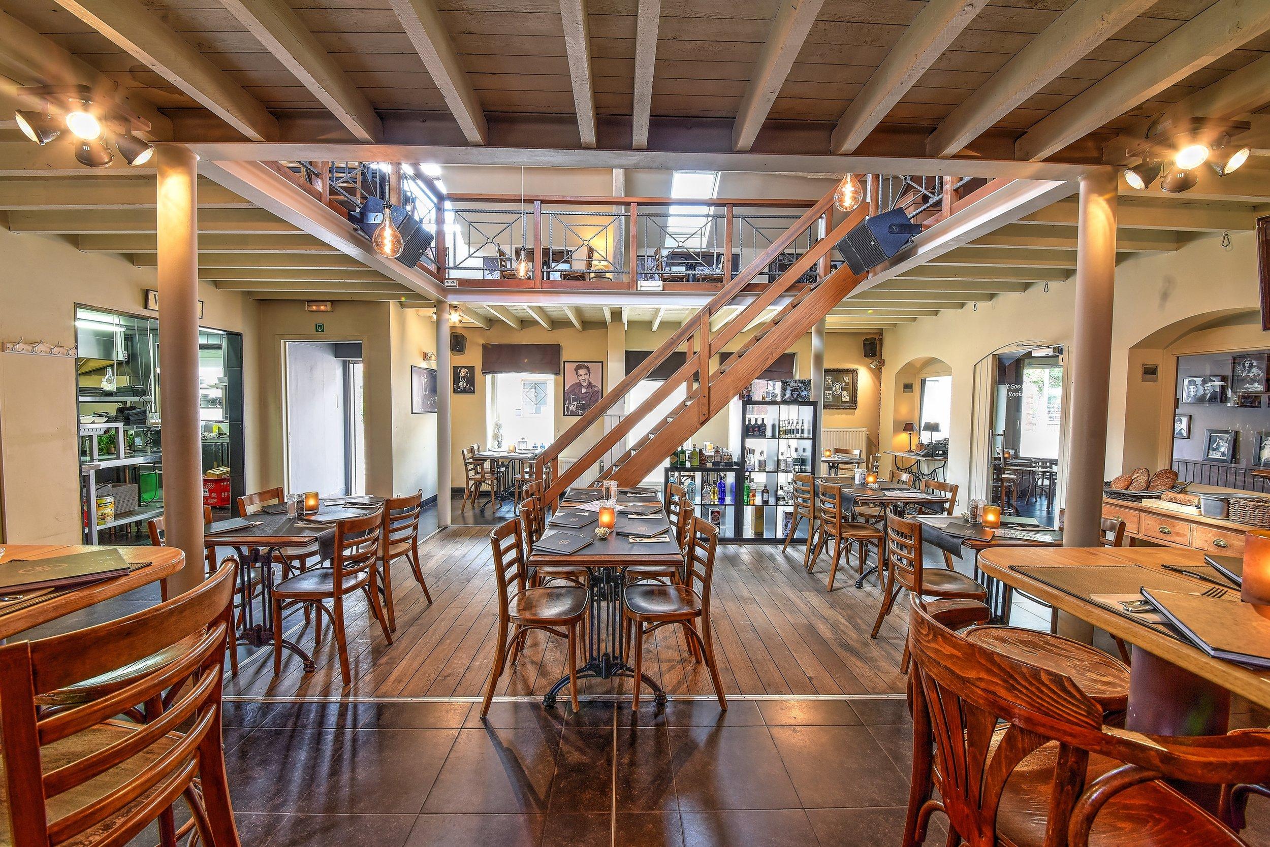 1 t goe gedacht haacht leuven restaurant brasserie bart albrecht fotograaf culinair food huwelijks tablefever.jpeg