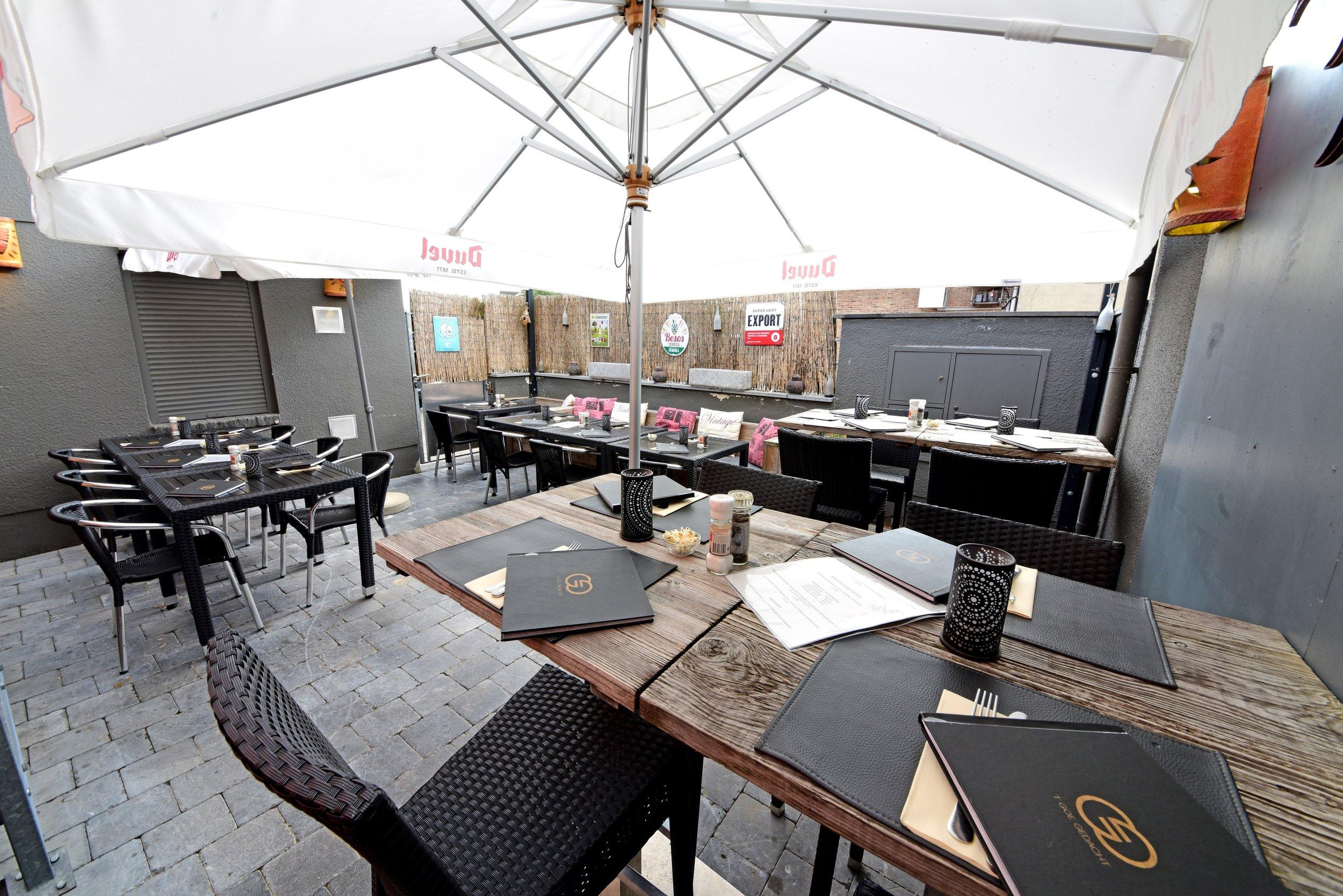 22 t goe gedacht haacht leuven restaurant brasserie bart albrecht fotograaf culinair food huwelijks tablefever.jpeg