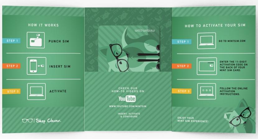 Image 5 - Sim Kit Open.jpg