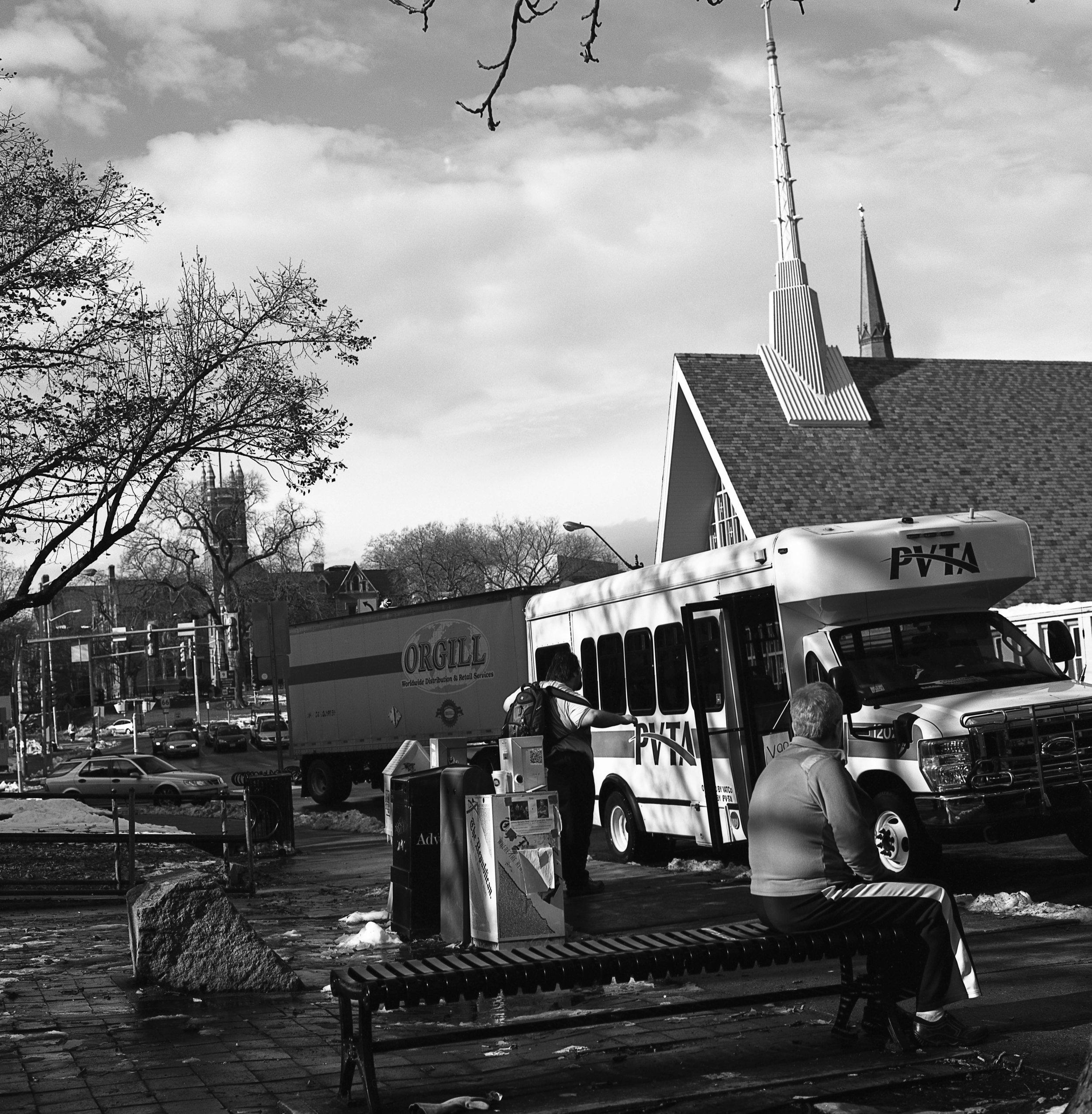 Bus6.jpg